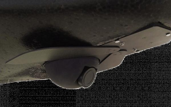 btc-88-3-e1551911164299