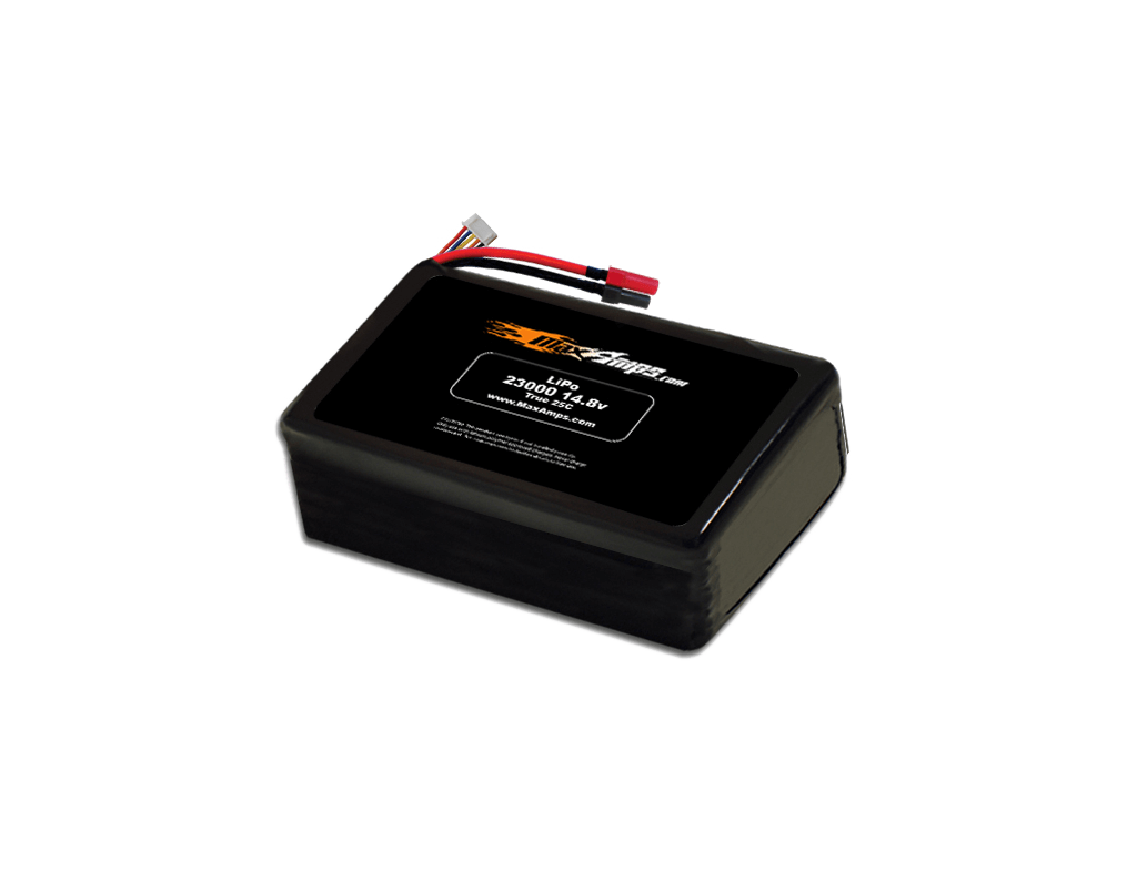 deltaquad-23ah-high-quality-lipo