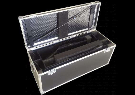 deltaquad-flightcase