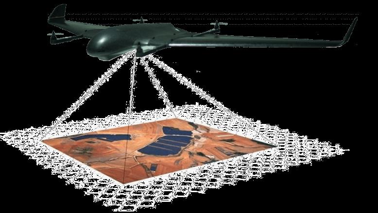 deltaquad-pro-map-2-1