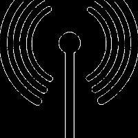long_range_antenna